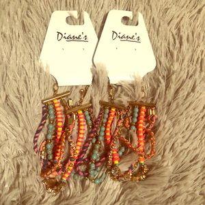 diane's